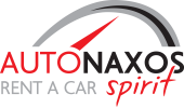 Auto Naxos rent a car
